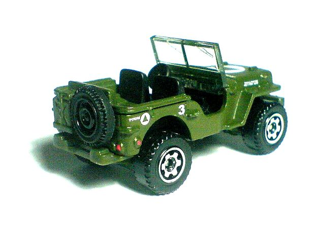 File:2010 Jeep Willys c.jpg