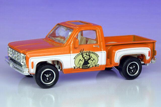 File:'75 Chevy Stepside - 2580ef.jpg