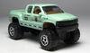 Chevy Silverado 4x4-Exclusive