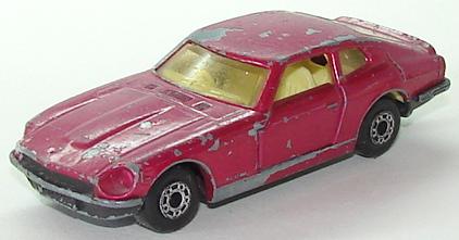 File:7867 Datsun 260Z L.JPG