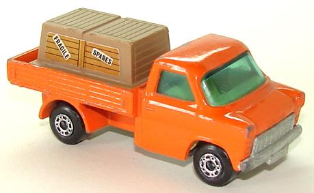 File:7766 Ford Transit R.JPG