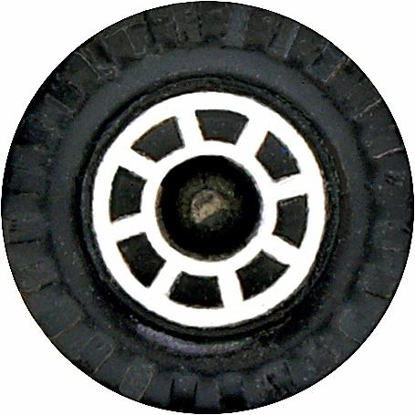 File:8-Spoke Industrial - 4740cf.jpg