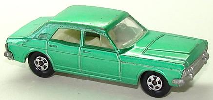 File:7053 Ford Zodiac MK IV R.JPG