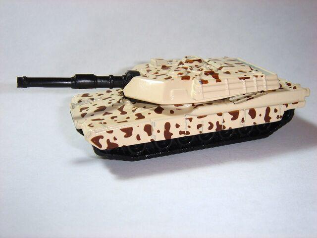 File:MBX Abrams Main Battle Tank.JPG