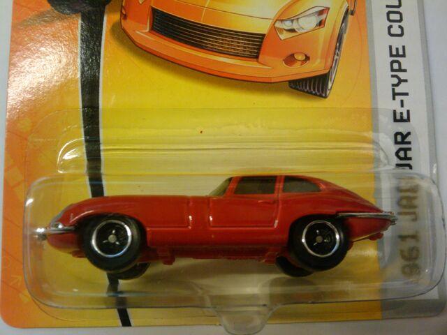 File:Jaguar e type red.jpg