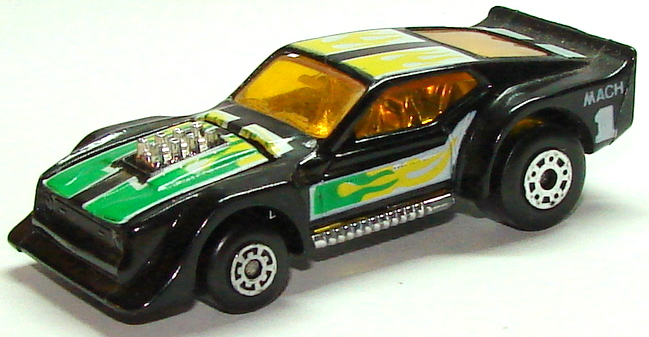I M S A Mustang Matchbox Cars Wiki Fandom Powered By