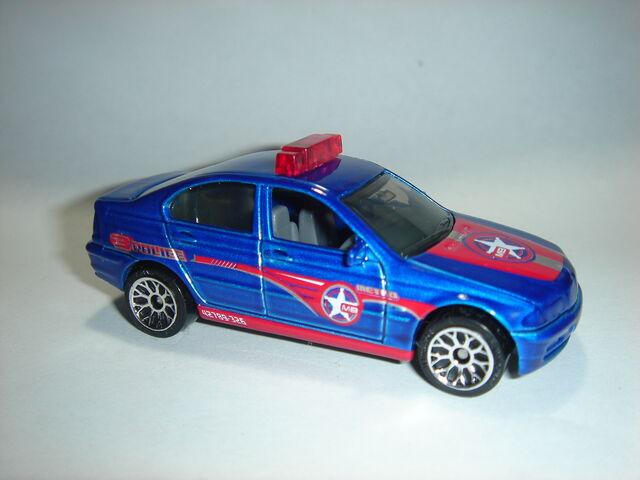 File:MBX BMW 328i.JPG