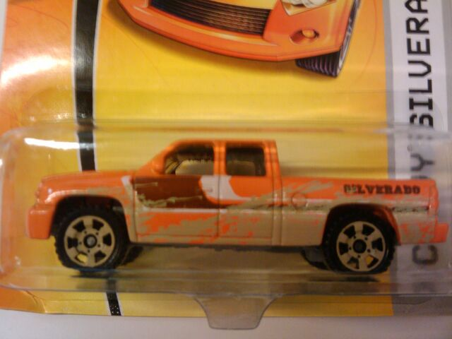 File:Chevy silverado orange.jpg