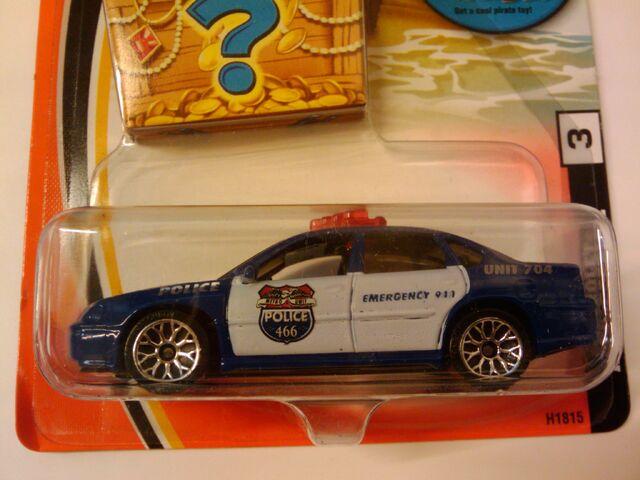 File:Buried Treasure Chevrolet Impala Police.jpg
