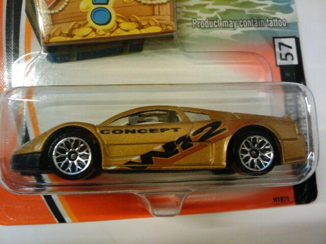 File:Burried Treasure Volkswagen W12 Concept.jpg
