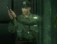 Police PON 2