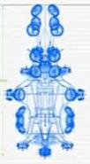 Vigilant blueprint