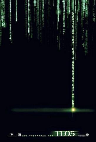 File:The matrix revolutions poster.jpg
