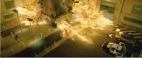 Trinity Explosion 2
