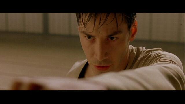 File:The Matrix 371.jpg