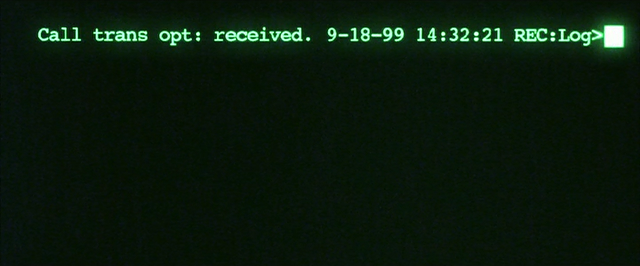 File:1999.png