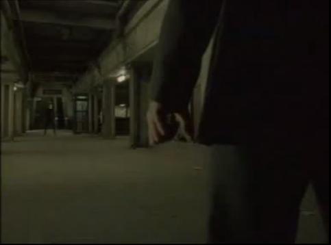 File:Subway fight.jpg