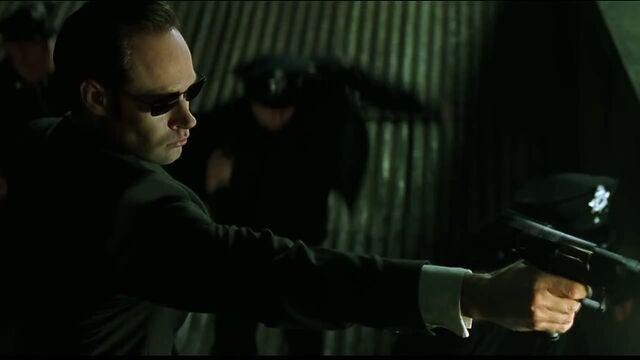 File:The Matrix Trinity escapes (HD) 05519.jpg
