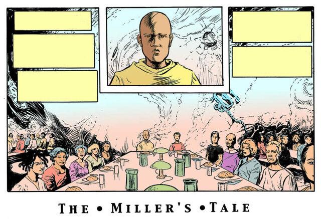 File:Miller tale 01.jpg