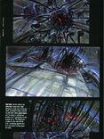Art-of-matrix 800