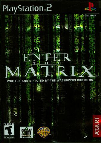 File:Enter the matrix (2003).jpg