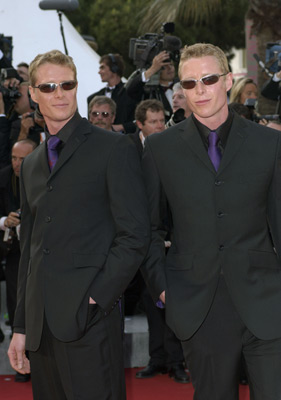 File:Neil and Adrian Rayment.jpg