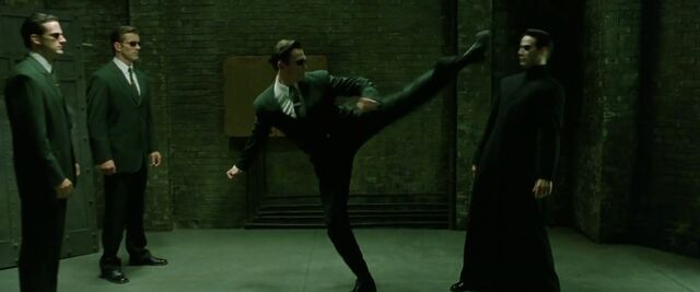 File:The.Matrix.Reloaded.2003.HDDVD.1080p.x264-iLL.sample.flv 1392.jpg