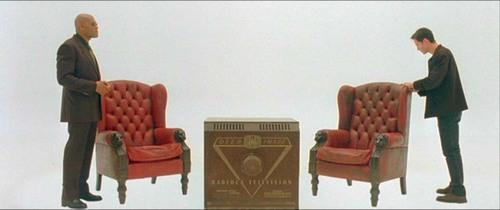 File:The Matrix Neo and Morpheus Construct.jpg