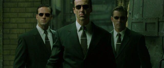File:The.Matrix.Reloaded.2003.HDDVD.1080p.x264-iLL.sample.flv 1173.jpg