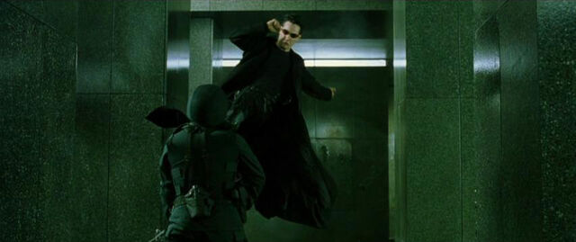 File:Neo kicks guard.JPG