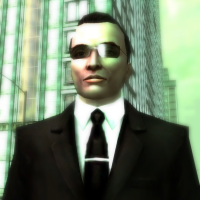 File:Agent Griffin.png