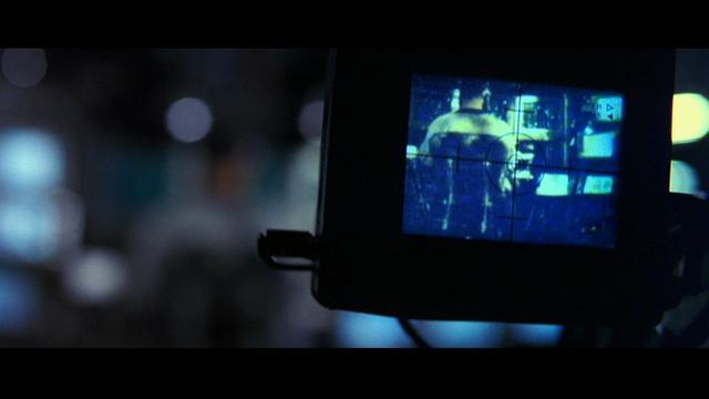 File:Lightning Rifle Monitor.png