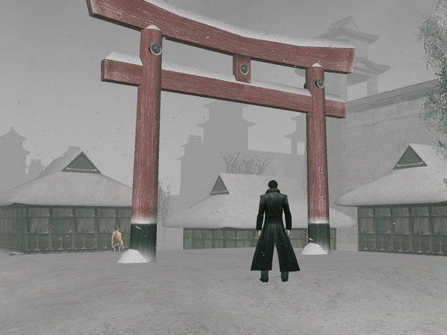 File:Yuki-construct.jpg