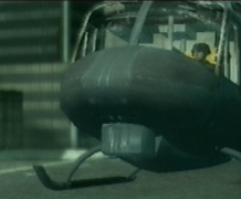 File:SWAT helicopter 3.png