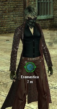 File:Eramastica.jpg