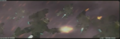 Thumbnail for version as of 02:49, May 15, 2014
