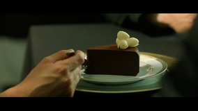 Matrix Wiki Food Cake