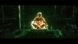 Matrix Wiki Seraph Matrix