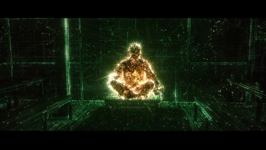 Αποτέλεσμα εικόνας για The Matrix