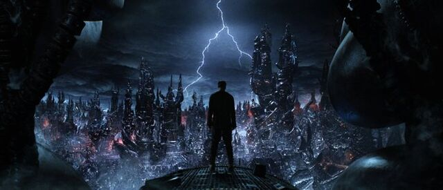 File:The matrix revolutions 19798.jpg