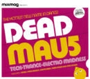 Tech-Trance-Electro Madness (album)
