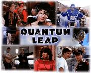 Quantum leap 2