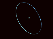 800px-Dyson Ring