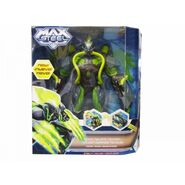 Max Steel Reboot Toxzon Main Mode-8-