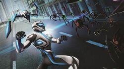 Max Steel Reboot Ultralink-1-