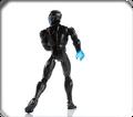 Toys 360 bhf26 3 tcm429-129109 (1)