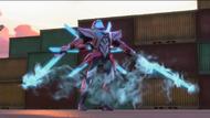 Yurbo Prime Mode