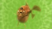 Max Steel Reboot Fishy-3-