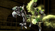 Max Steel Reboot Toxzon Main Mode-12-