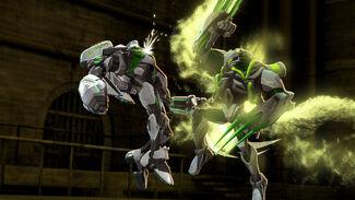 Max Steel Reboot Toxzon Main Mode-12-